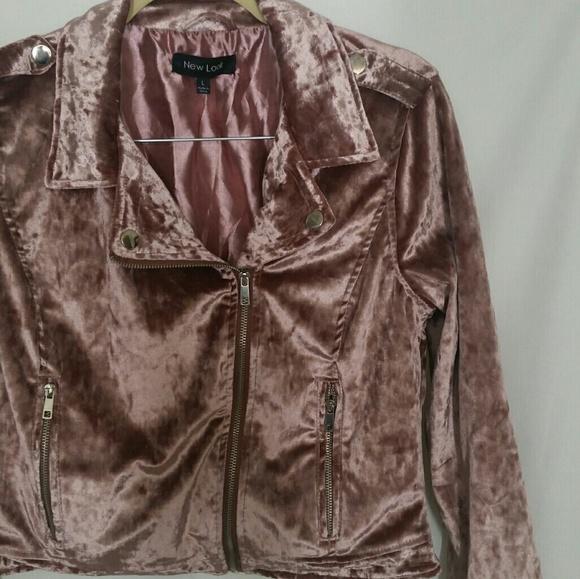 63b574abdaa2c New Look Jackets   Coats